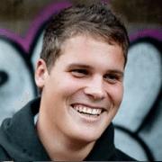 blogging advice - Adii-Pienaar