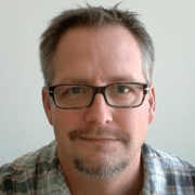 blogging advice - brian-clark