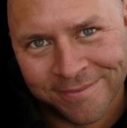 blogging advice - derek_sivers