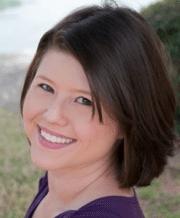 blogging advice - kristi-hines