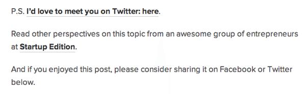 blogging advice - nate screenshot