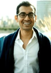 blogging advice - neil patel