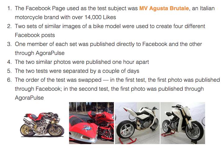 facebook news feed algorithm edgerank