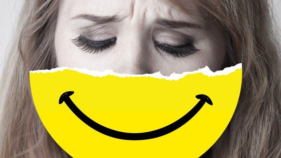 happy, happiness