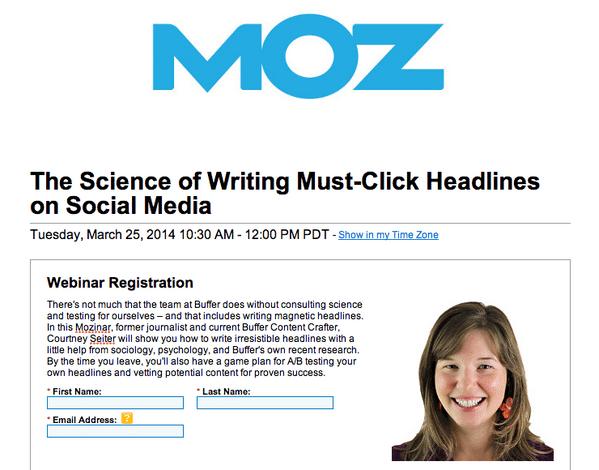 must-click headlines webinar