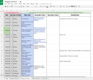 blogging-schedule-1024x883