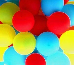 Circles - Google+