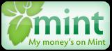 mint-badge-1