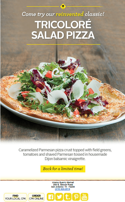 cpk-email