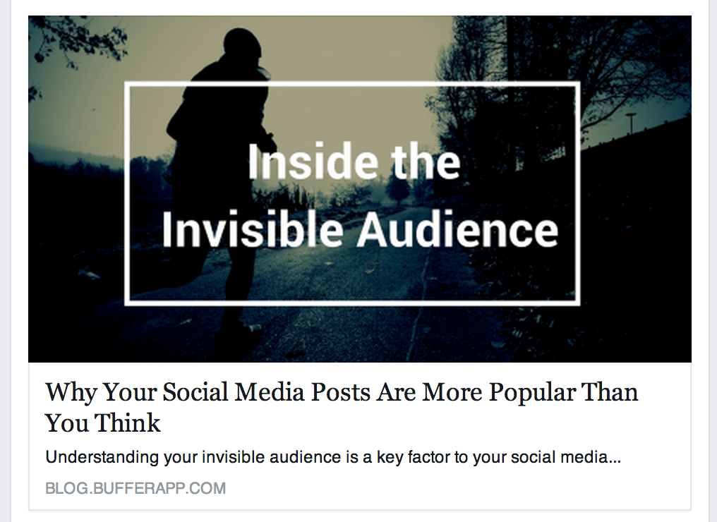 Facebook share 1