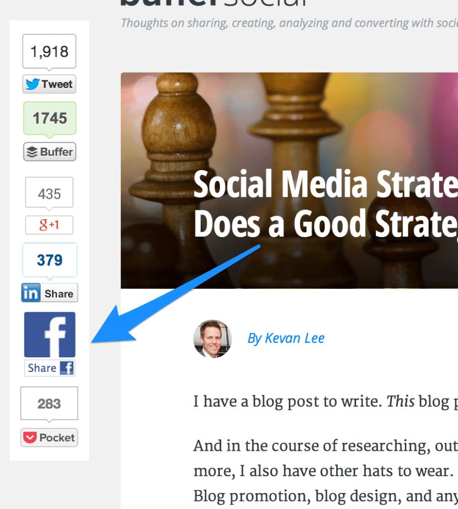 buffer-blog-facebook-share-button