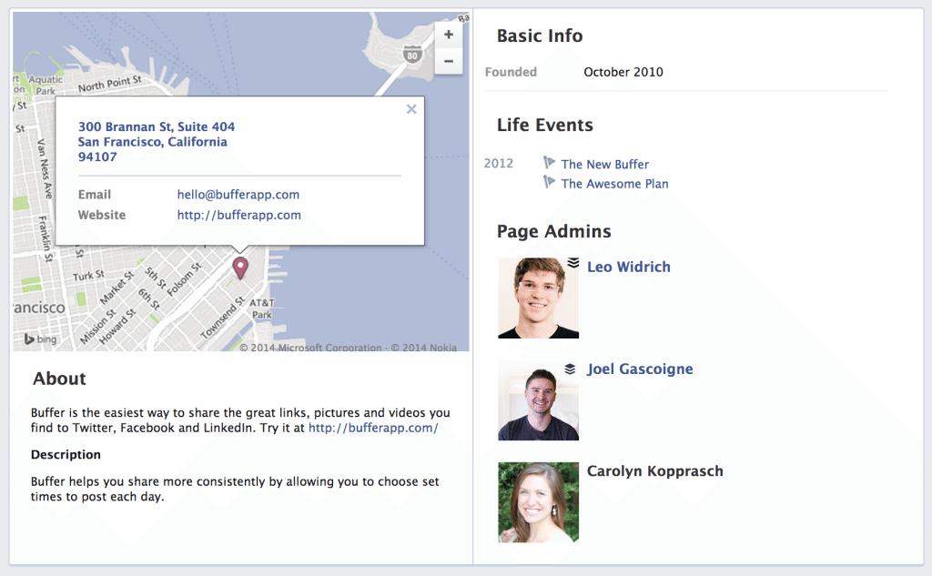 Buffer_-_San_Francisco__California_-_Internet_Software_-_About___Facebook