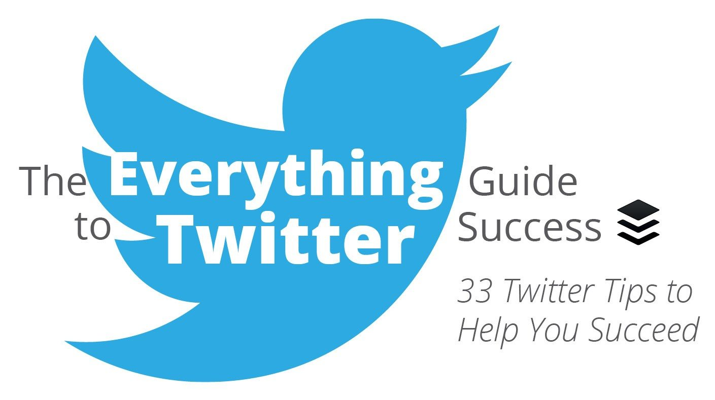Twitter Ebook cover final