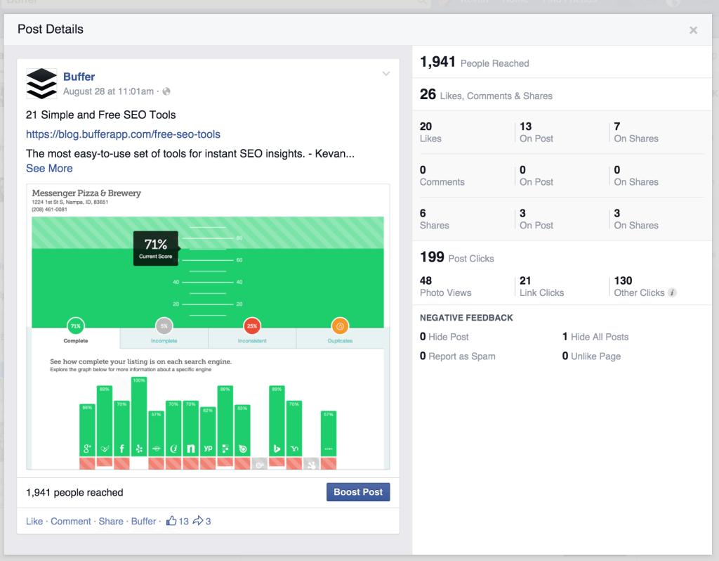 post-details-facebook-page