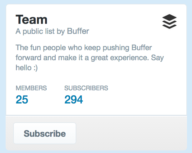 twitter-list-buffer-team
