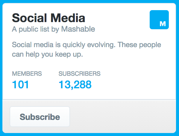 twitter-list-mashable-social-media