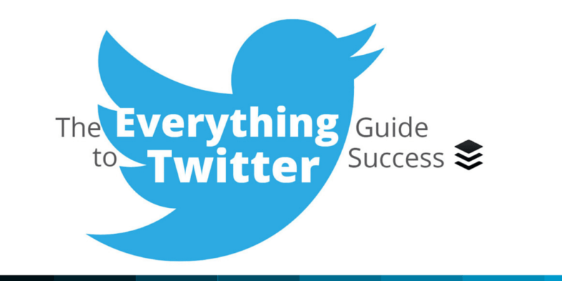 twitter tips ebook
