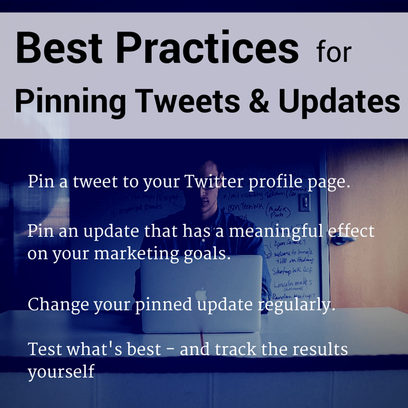 best practices pinning (1)