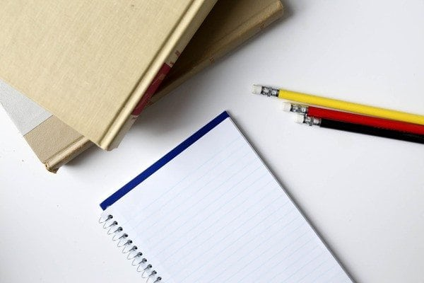 5 Unconventional Ways to Become a Better Writer
