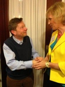 Mari-Smith-and-Eckhart-Tolle