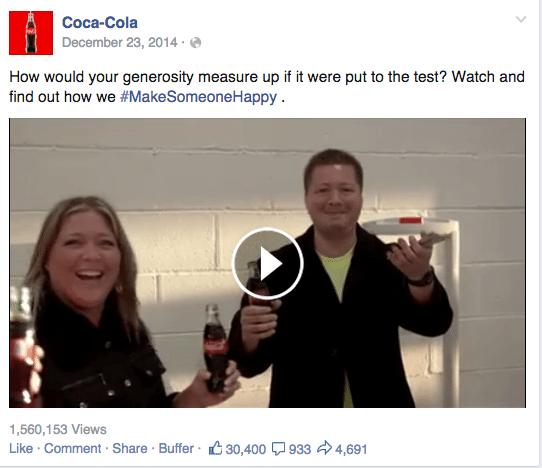 10_Coca-Cola_Video