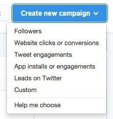24 Campaign_overview_-_Twitter_Ads