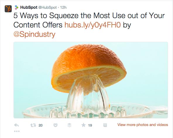 2_Hubspot_Squeeze