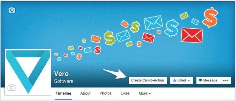 35 vero facebook page
