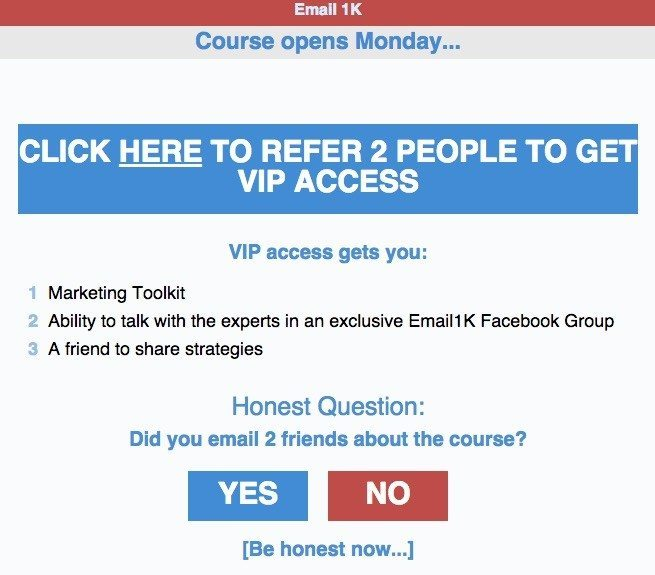 37 Email_1K facebook group