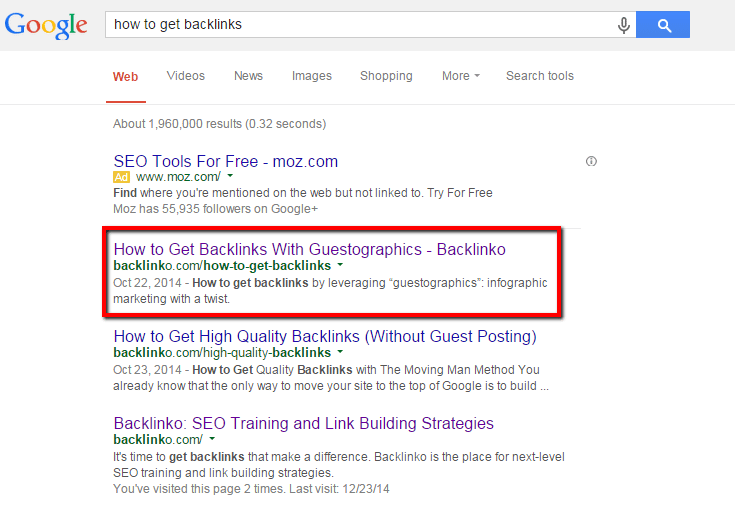 backlink-awesome-first-post