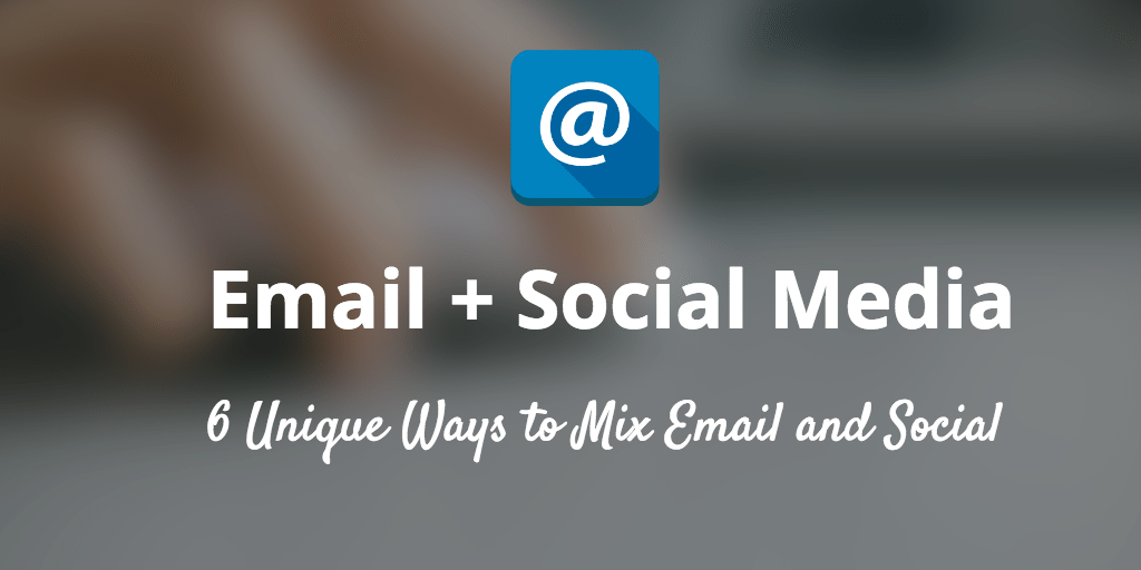 email social