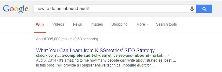noah-kagan-inbound-audit