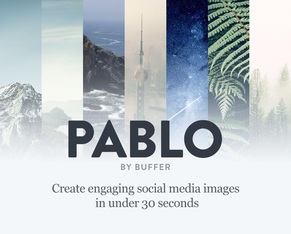 pablo launch