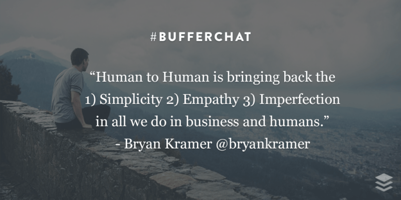 bufferchat 4.22.15 quote