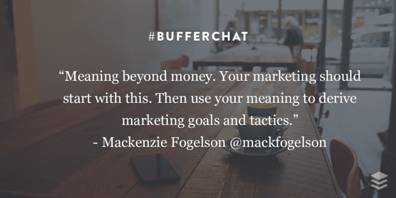 bufferchat quote 4.15.15