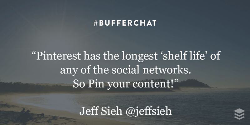 bufferchat 4.29.15 quote