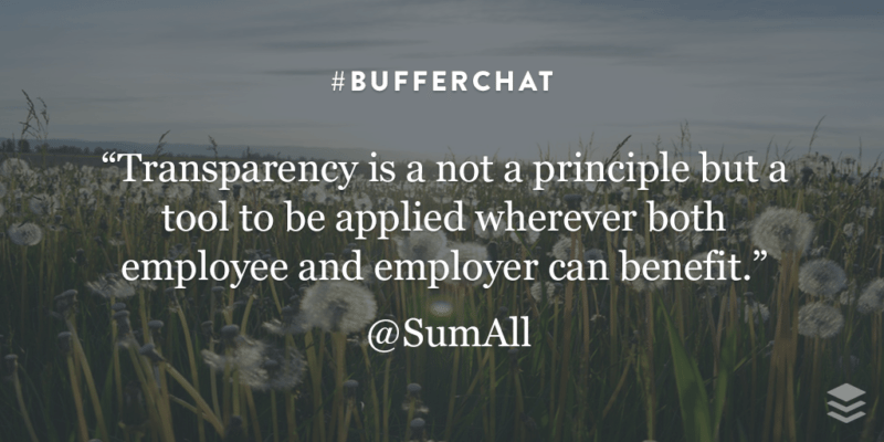 bufferchat 5.6.15 Quote