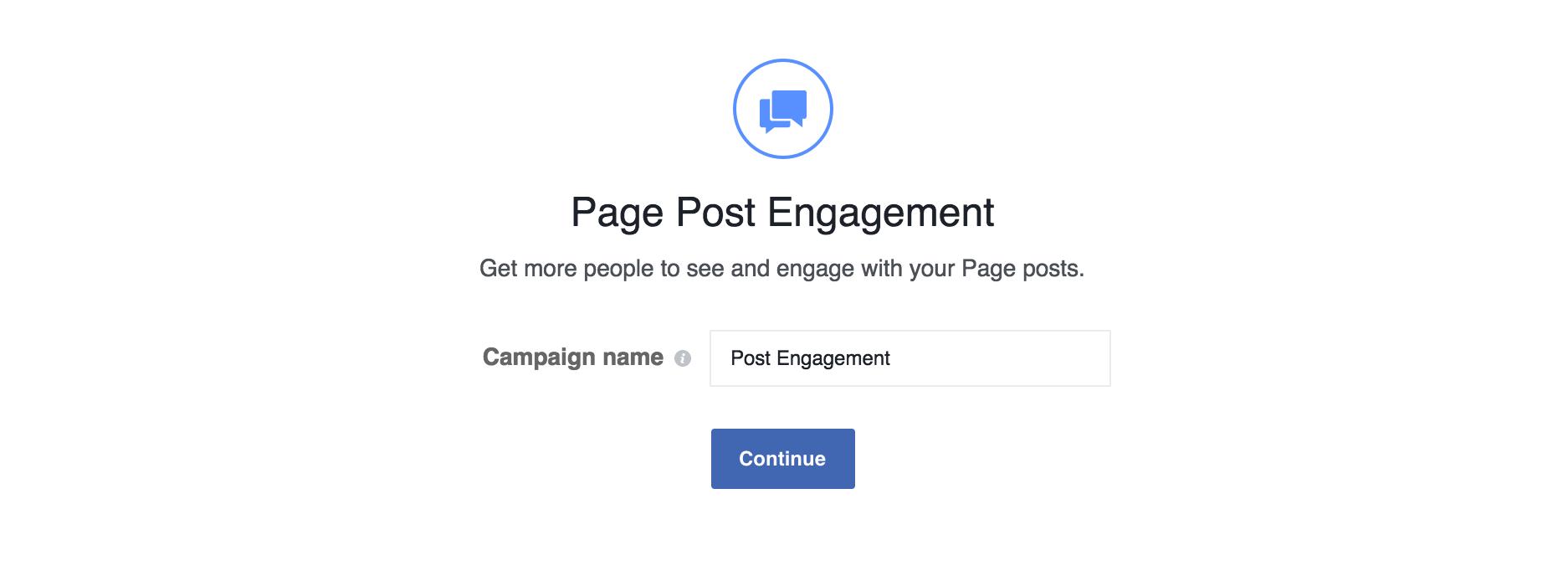 facebook-ads-name
