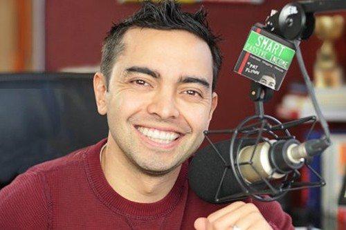 SPI Podcast