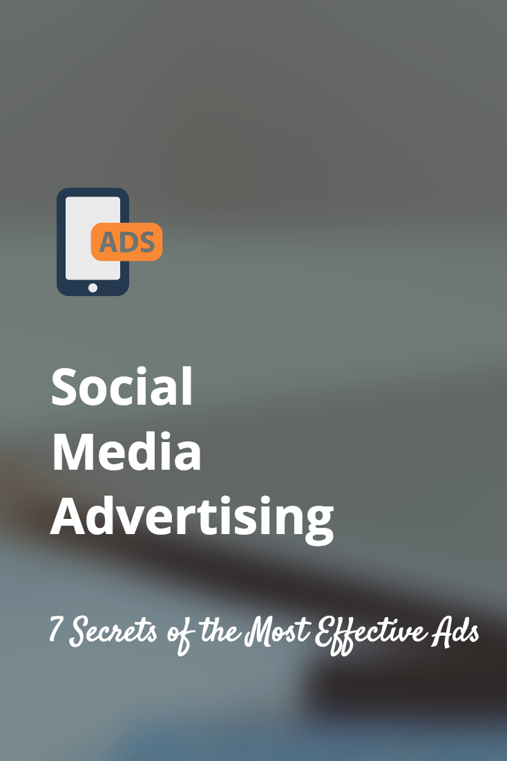 Social Media Advertising Tips and Strategies