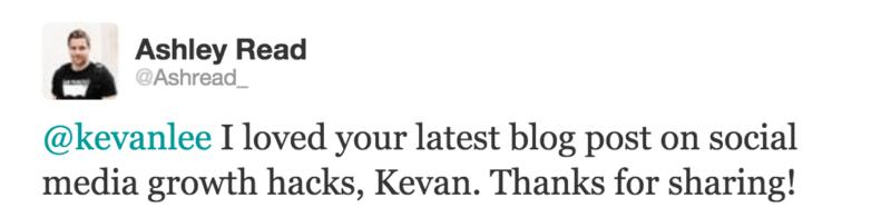 compliment-tweet