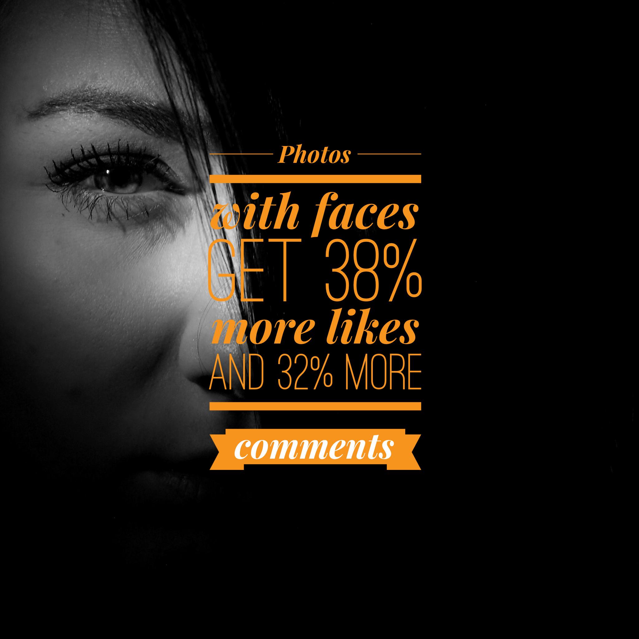 face photos stat