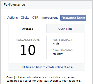 facebook-ad-relevance-score-performance-10