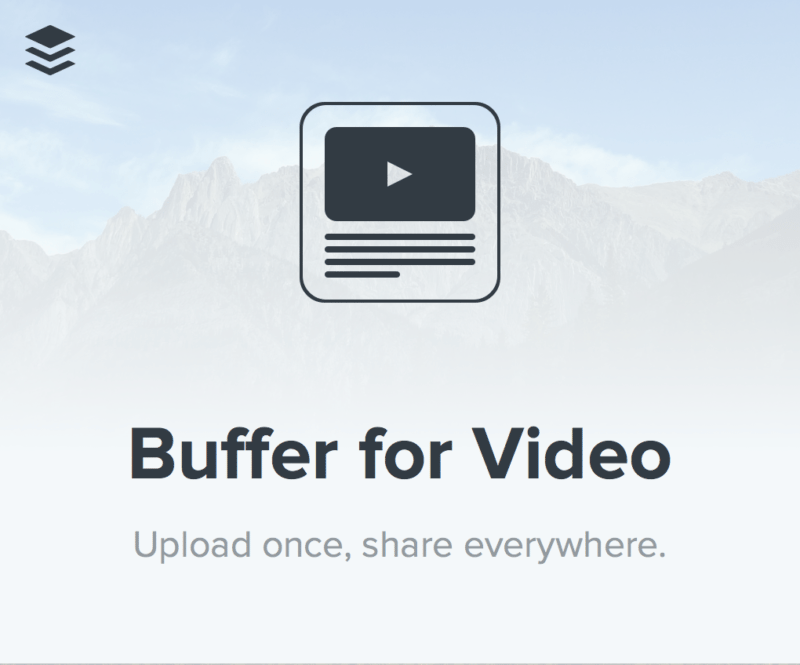 buffer-for-video
