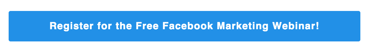 Facebook webinar button 2