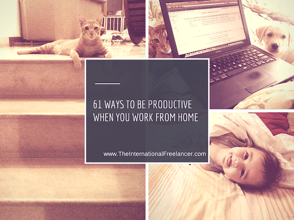 TIF-productive-work-from-home