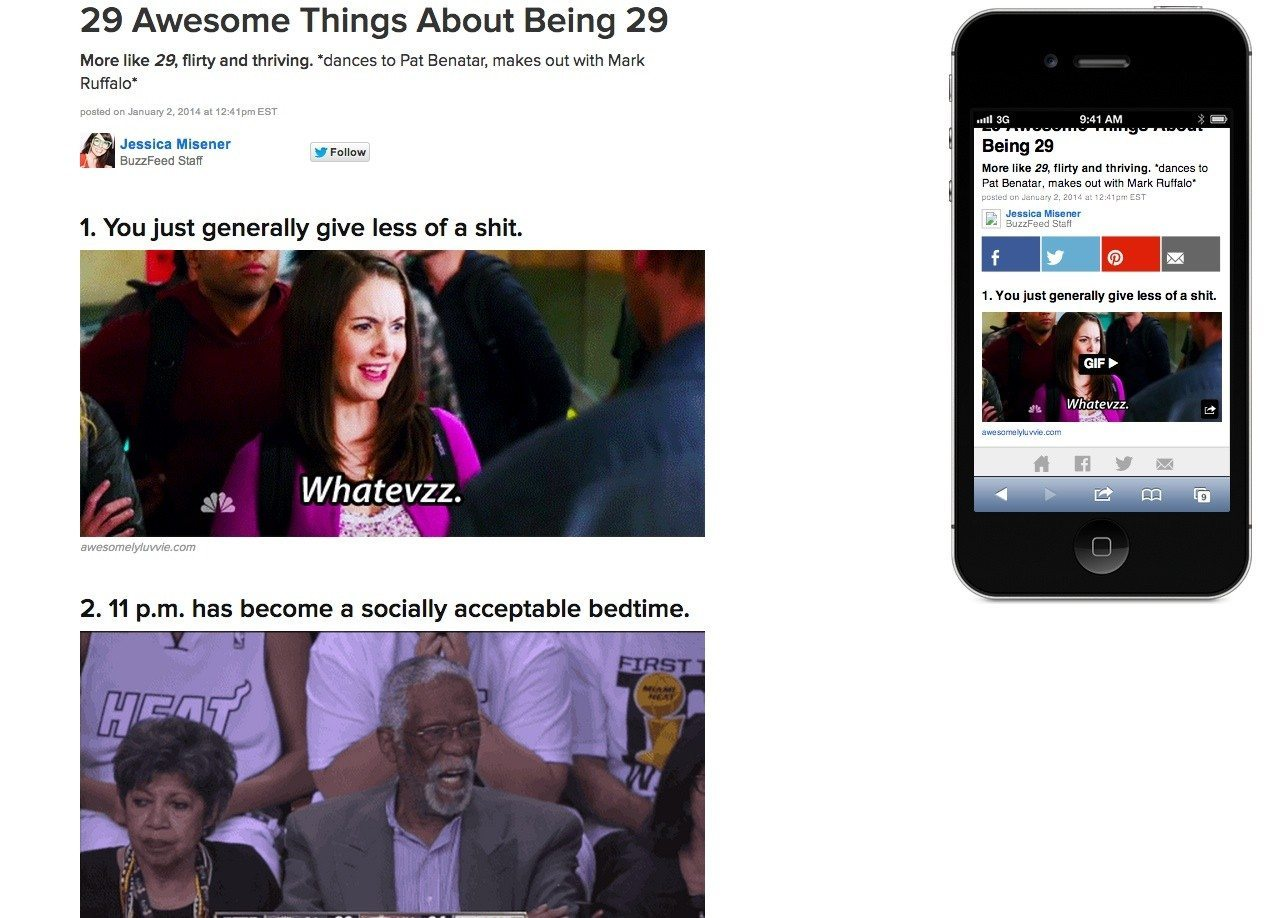 buzzfeed-mobile