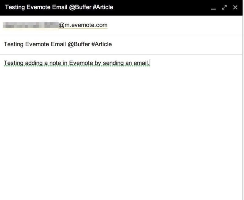 Evernote_email