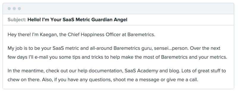 baremetrics-email