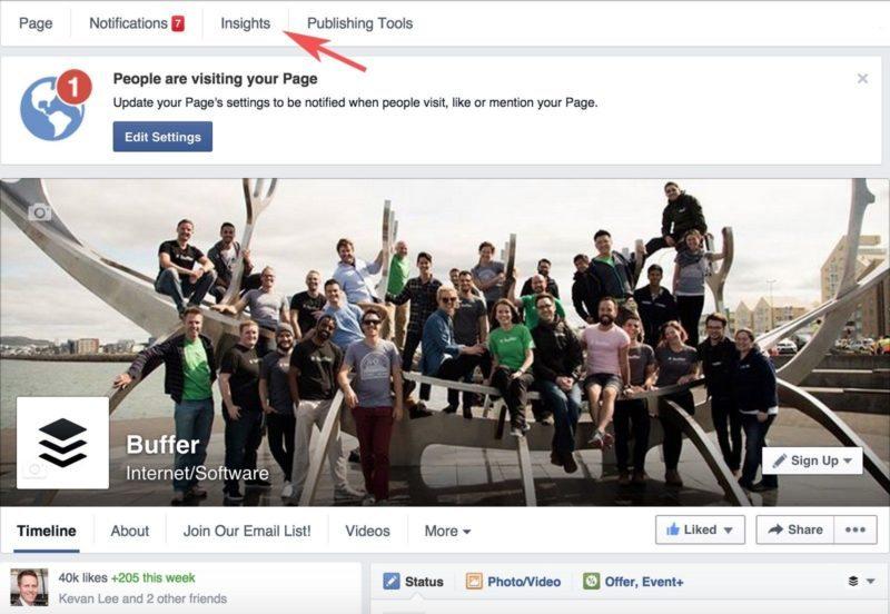 buffer-fb-page